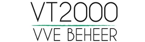 logo-vve-beheer
