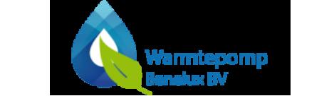 logo-warmtepomp