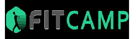 logo-fitcamp
