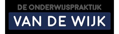 logo-van-de-wijk