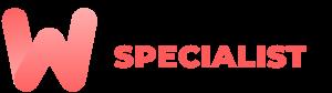 Webdesign Specialist Rotterdam